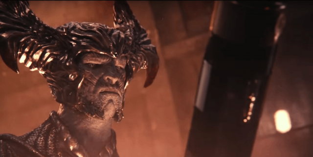 Steppenwolf-Justice-League-