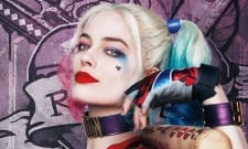 Warner Bros. Has Plans For Three Harley Quinn Movies