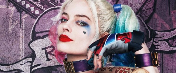 Birds Of Prey Will See Harley Quinn Rocking A New Outfit