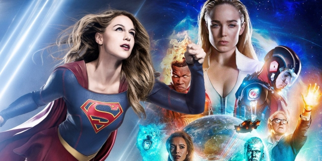 Supergirl-Legends-of-Tomorrow-The-CW