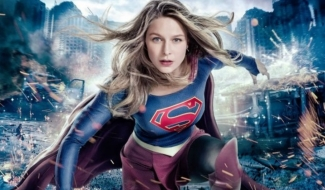 New Supergirl Photo And Synopsis Reveal Another Worldkiller