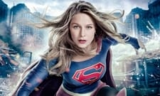 Could Lex Luthor Finally Be Appearing On Supergirl?
