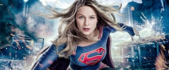 New Supergirl Synopsis Teases A Trinity Of A Different Sort