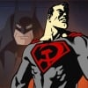 Superman: Red Son Could Be The Next DC Animated Movie