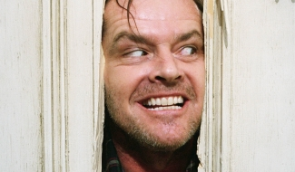 The Shining Due To Arrive On 4K Ultra HD This Fall