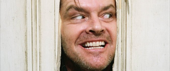 Extremely Rare Cut Of The Shining With Deleted Scene Now Up For Auction
