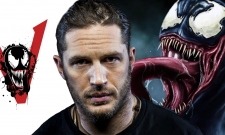 Tom Hardy's Bane Dialogue Syncs Up With Venom Footage A Little Too Well