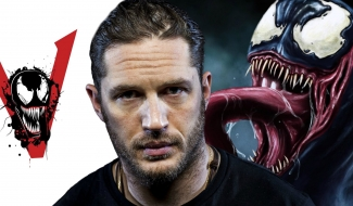 RUMOR: Tom Holland's Spider-Man To Cameo In Venom