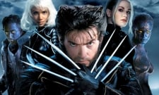 Marvel Producer Says X-Men Name Is Outdated, Should Represent Females Too