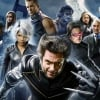 The One X-Men Scene Kevin Feige Can't Wait To Bring To The Big Screen