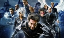 Dark Phoenix Director Hopes He Never Stops Making X-Men Movies