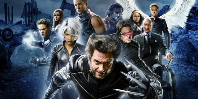 X-Men-Days-Of-Future-Past-Secret-Cameo
