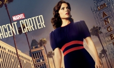 Agent Carter Producer Reveals Cancelled Season 3 Plans