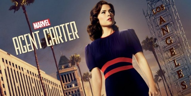 agent-carter-season-3-hayley-atwell