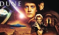 Denis Villeneuve Says His Dune Reboot Will Be Star Wars For Adults