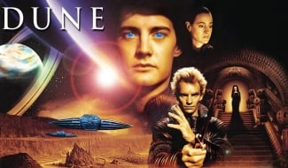 First Dune Reaction Compares It To Lord Of The Rings And Original Star Wars Trilogy