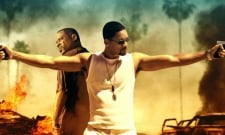 Will Smith Is Frustrated With Sony For Not Making Bad Boys 3