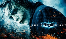 Warner Bros. Announces IMAX Re-Release Of The Dark Knight For 10th Anniversary