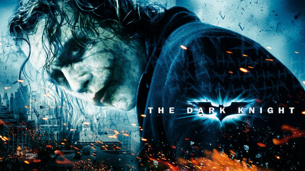the dark knight is returning to theaters for its 10th
