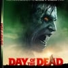Day Of The Dead: Bloodline Blu-Ray Release Date Revealed