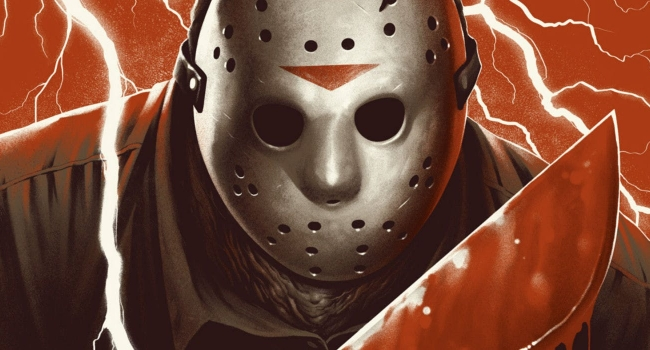 Kane Hodder Explains The Challenges Of Making Friday The 13th: The Game