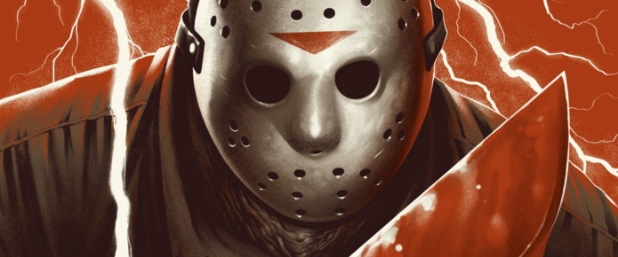 Friday The 13th: The Game Introducing New Legendary Perks
