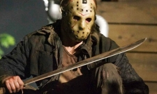 Friday The 13th Producer Is Heartbroken Over Abandoned Sequel