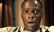 Jordan Peele Reveals Another Alternate Ending For Get Out