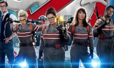 Dan Aykroyd Says Ghostbusters Reboot Won't Get A Sequel, Blames Paul Feig