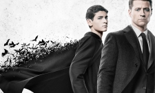 Gotham Season 5's Episode Titles May Give Us Some Plot Hints