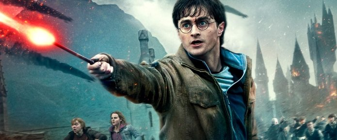 Daniel Radcliffe Wants To Join The Fast & Furious Franchise