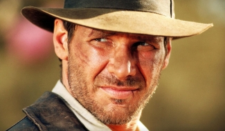 Former Indiana Jones 5 Writer Says Nobody Can Agree On The Script