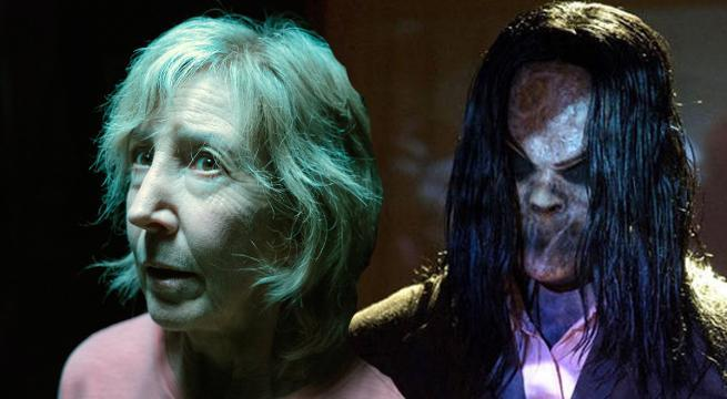 A Sinister-Insidious Crossover Could Still Happen At Blumhouse