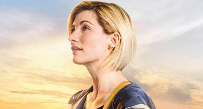 Will This Be The Opening Plot Line For Doctor Who Season 11?