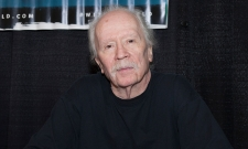 PSA: John Carpenter Is Still Alive, Even If The Internet Says Otherwise
