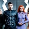 Marvel Planning To Reboot The Inhumans In The MCU