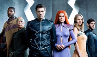 Has Marvel Quietly Cancelled Inhumans?