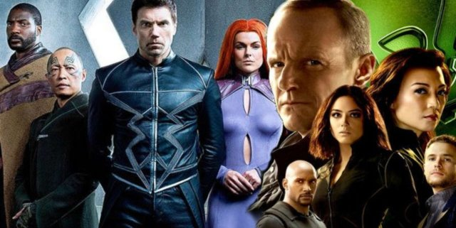 marvels-the-inhumans-impacts-agents-of-shield-994816-1280x0