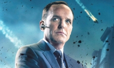 Clark Gregg Says The Avengers Have Moved On From Phil Coulson