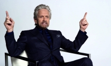 Michael Douglas' Former Employee Accuses Him Of Humiliating Sexual Harassment