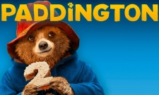 Cinemaholics #47: Paddington 2 Review