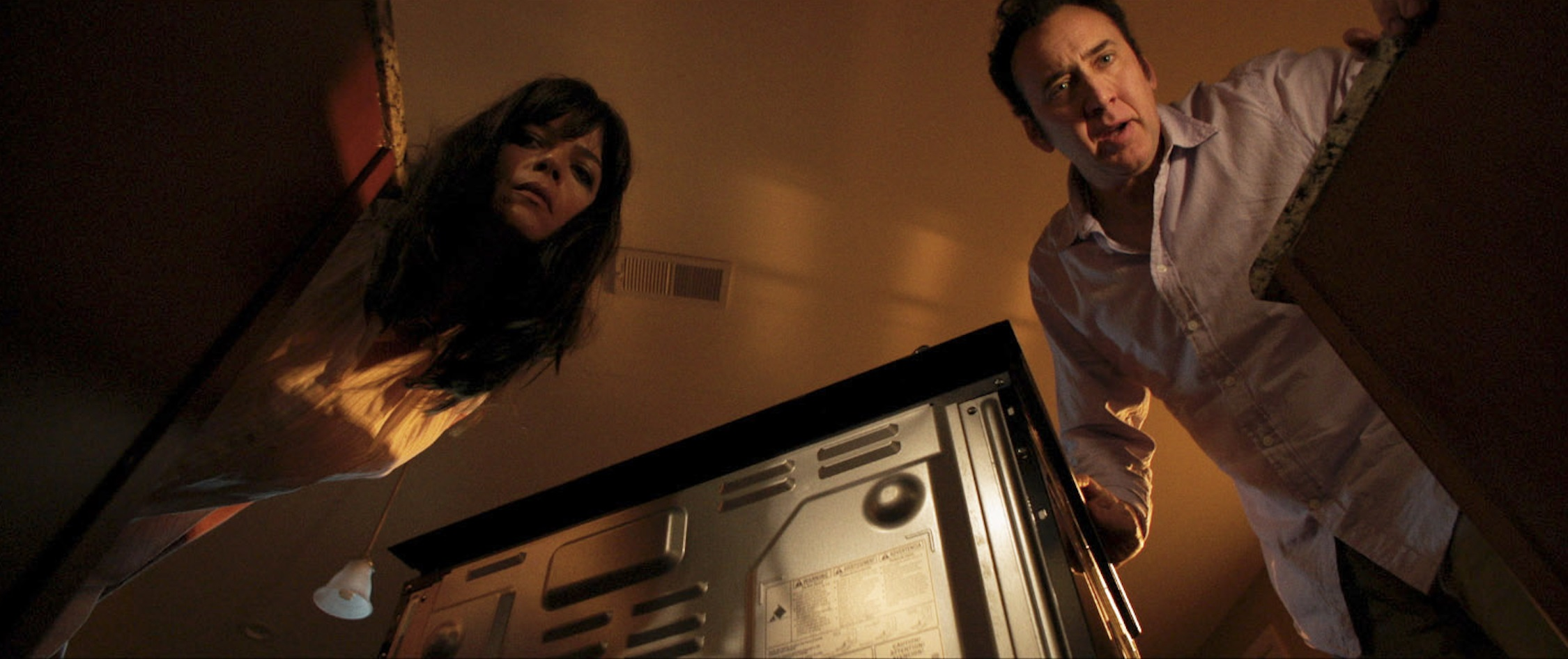 New Mom And Dad Stills Promise Crazy Nicholas Cage Action