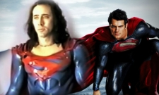 New Superman Lives Test Footage Shows Us The Resurrection Suit