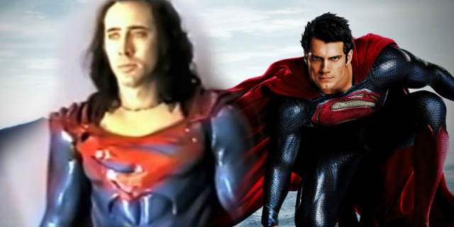 nic-cage-says-superman-lives-best-superman-movie-1019917-1280x0