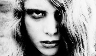 Check Out These Full Color BTS Photos From Night Of The Living Dead