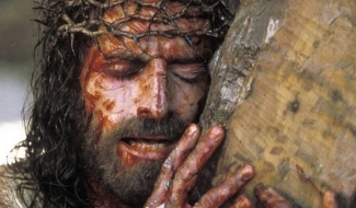The Passion Of The Christ Writer Says Sequel Talks Are Happening