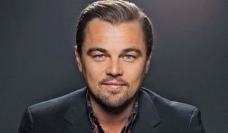 Leonardo DiCaprio Rescued A Drowning Man While On Vacation