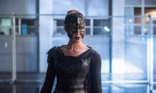 The Legion Of Super-Heroes Confront Reign In New Supergirl Clip