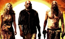 Rob Zombie Shares New Three From Hell Photos As The Film Nears Completion