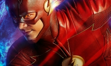 Here's What To Expect When The Flash Returns In Two Weeks